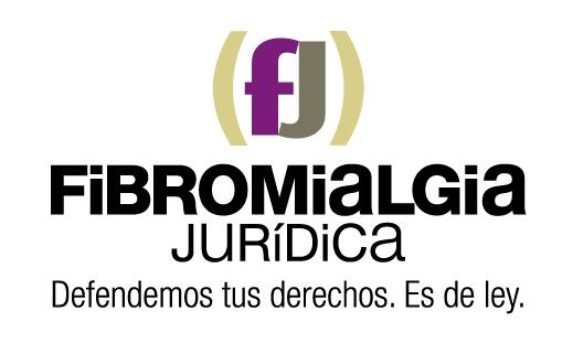 FIBROMIALGIA JURIDICA.ES